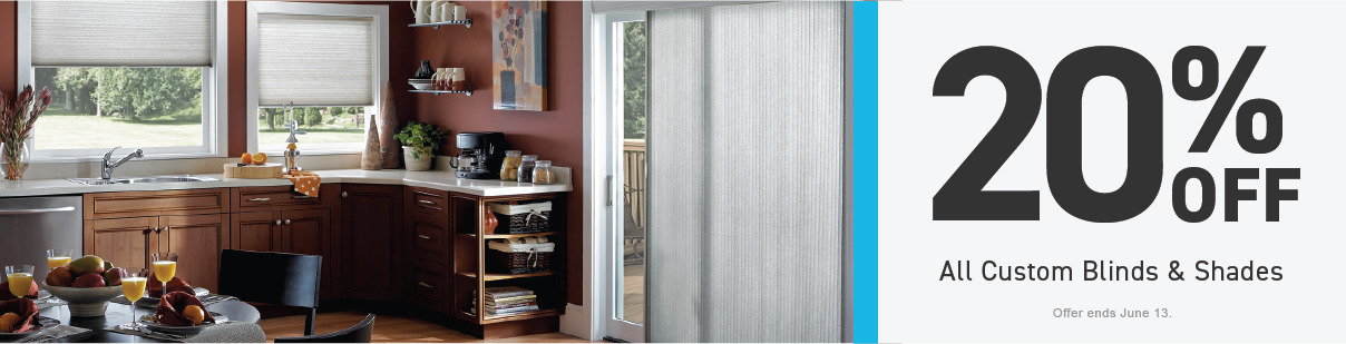 Shop Custom allenroth Blinds Shades at Lowes