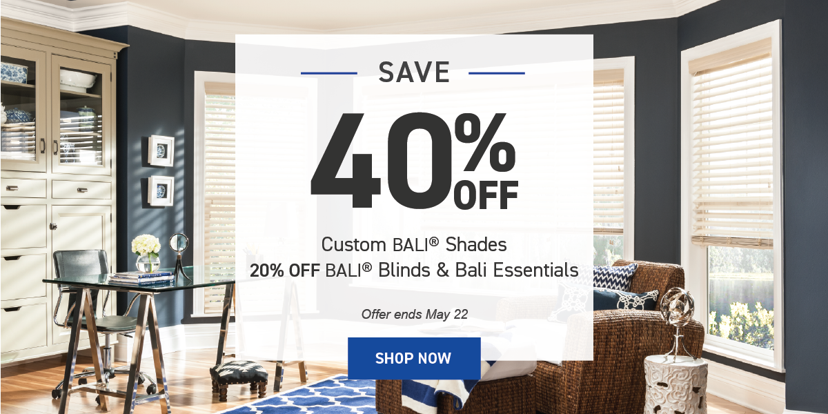 Lowe S Custom Blinds Shades Store